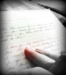 Blog 2_Journey Begins - Part II