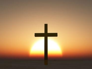 Blog 6_Journey of The Cross