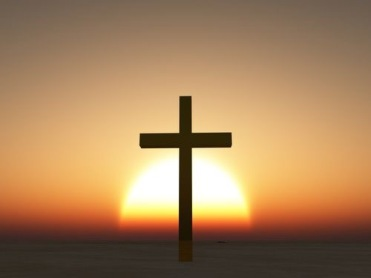 Blog 6_Journey of The Cross